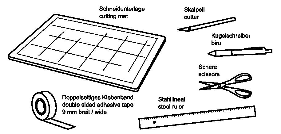 0005-1-Anleitung Blog 02