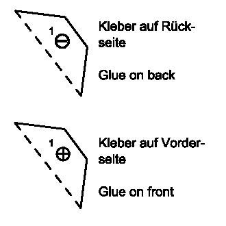 0005-1-Grundanleitung 03