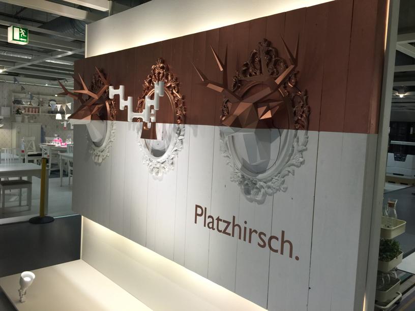 Hirschtrohaee-prüfung4
