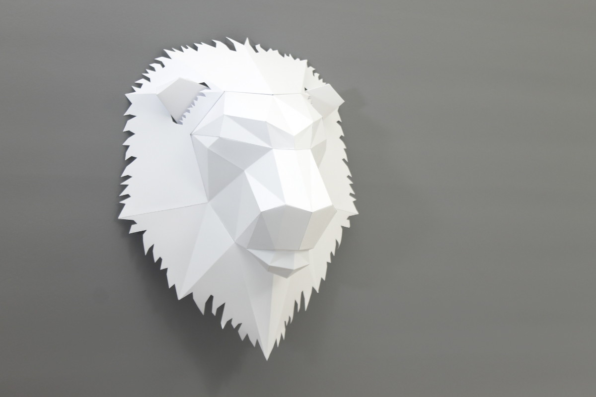 201540-003