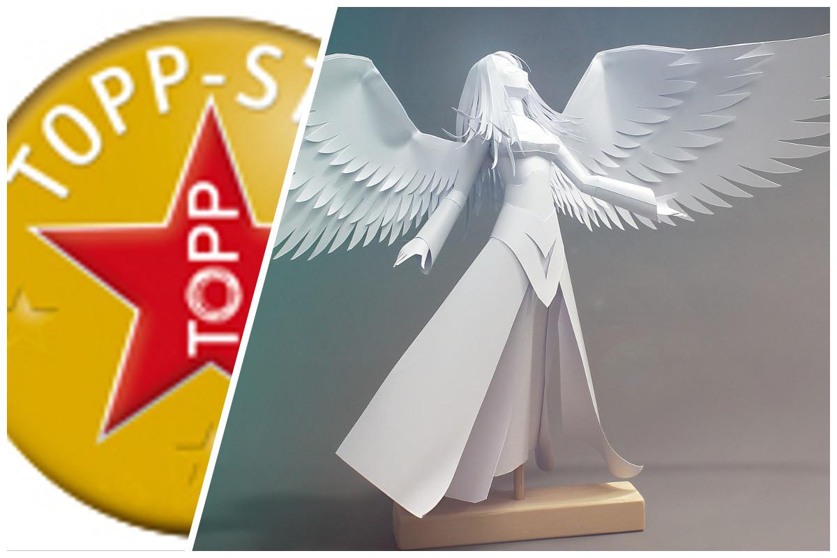 Der Montag danach: Topp-Star 2016 Finale!